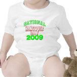 Años Nuevos lindos de diseño Trajes De Bebé
