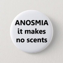 Anosmia Button