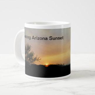 Another Amazing Arizona Sunset Mug