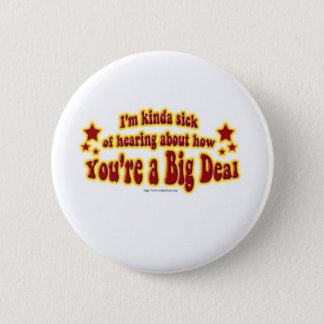 Another Big Deal Design Button
