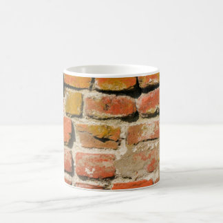 Another Brick in the Wall Coffee Mug