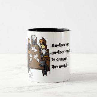 Another Chance Mug