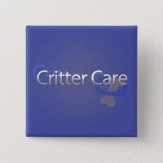 Another Critter Care Button