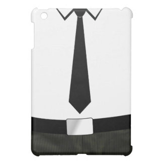 Another Day, Another Dollar, iBuddy iPad Case. iPad Mini Cover