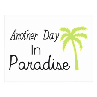 Another Day In Paradise I Vacation Rental Twiddy & Company
