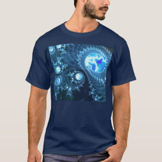 Another Dimension T-Shirts