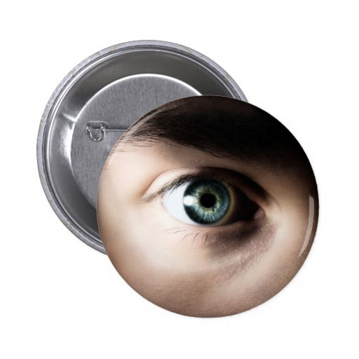 Another Eye Button