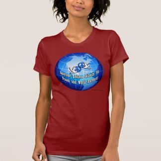 Another Godless Atheist Women's Petite T-Shirt