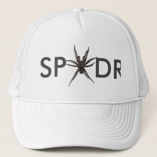 Another Great Hat