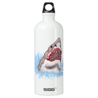 ANOTHER GREAT ONE WATER BOTTLE