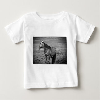 Another great Sand Wash Basin Mustang T Shirt