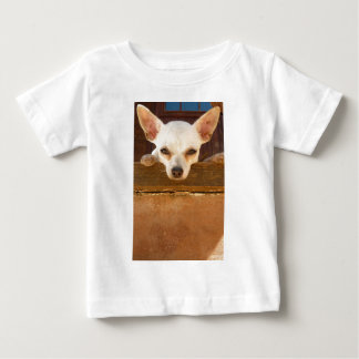 another horney italian baby T-Shirt