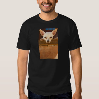 another horney italian shirt
