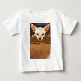 another horney italian tee shirt