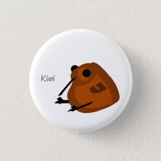 Another Kiwi Button