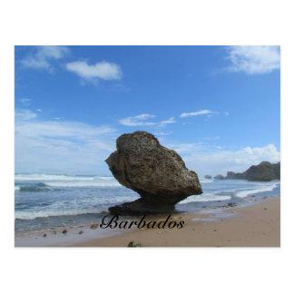 Another Little Rock Postcard