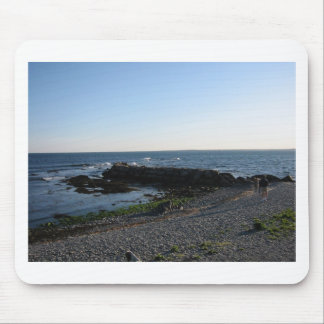 Another Newport Beach Mouse Pad