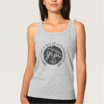 Another Pi Day! Pi Approximation Day Tank Top