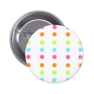Another Spotty Button