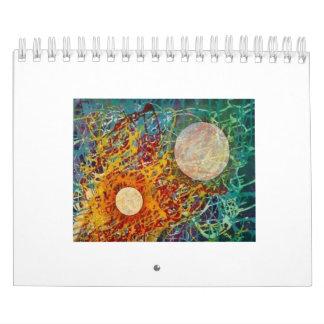 another world calendar
