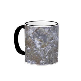 Another World Ringer Mug