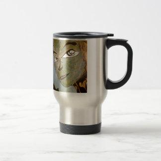 Another world travel mug