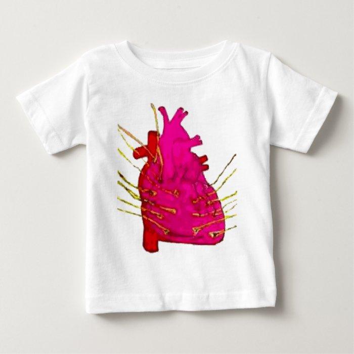 ANS BABY T-Shirt