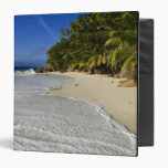 Anse Victorin Beach 2 Binder