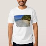 Anse Victorin Beach 2 Shirt