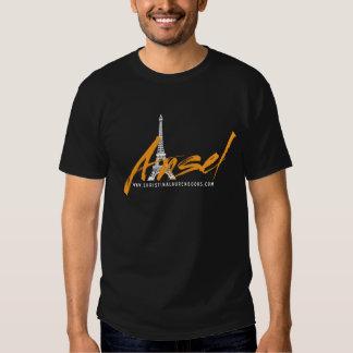 Ansel T-shirt