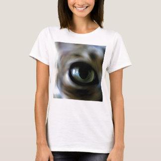 Ansel's Eye T-Shirt