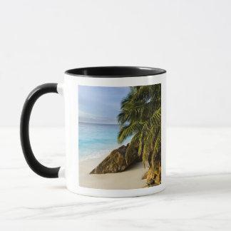 Ansi Victorin Beach Mug
