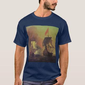 Anson Victorious T-Shirt