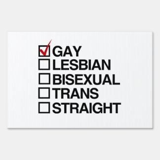 Gay latino clubs baltimore md