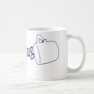answerMug Logo Mug