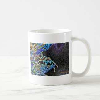 ant a1 coffee mugs