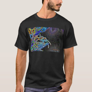 ant a1 T-Shirt