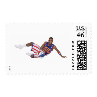 Ant Atkinson Postage Stamps