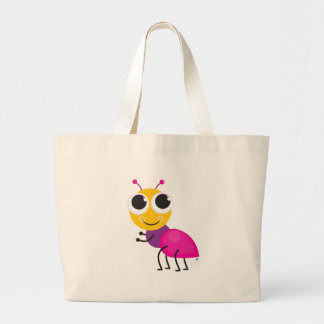 Ant Bag