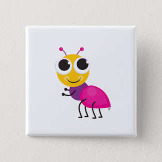 Ant Button