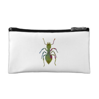Ant Cosmetic Bag