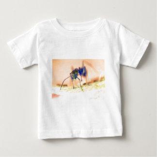 ant d infant t-shirt
