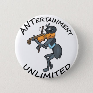 ANT Entertainment Unlimited, playing Fiddle Button