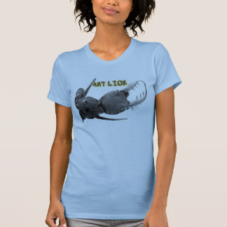 Ant Lion T-Shirt