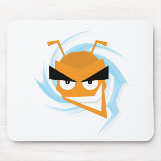 Ant Mousepads