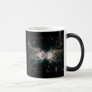 Ant Nebula Coffee Mugs