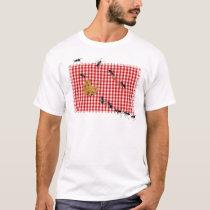 Ant Picnic T-Shirt
