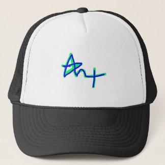 ant star hat