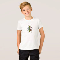 Ant T-Shirt