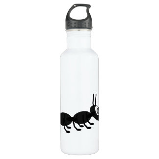 Ant Water Bottle